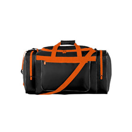 1703- Augusta Drop Ship Gear Bag