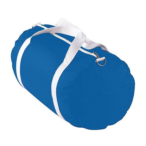 2000- Augusta Drop Ship Nylon Sport Bag