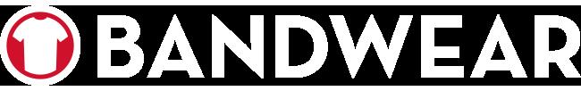 bandwear-logo-white