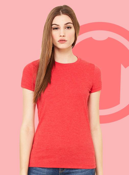 """alt=""""bella-ladies-womens-tee-tshirt"""""""