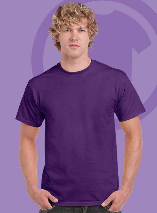 "alt=""gildan-mens-tee-tshirt"""