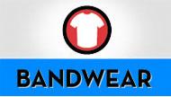 bandwear-shop-img