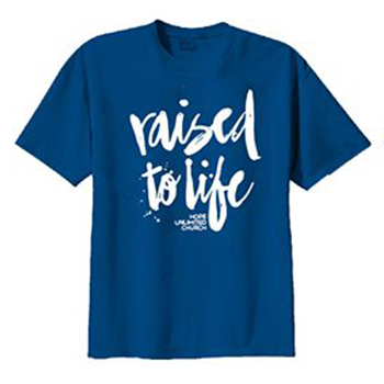 3 Blue Shirt (new)