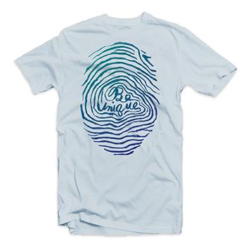3 light blue shirt (new)