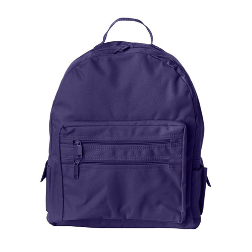 7707-UltraClub-Liberty-Bags-Backpack-On-A-Budget