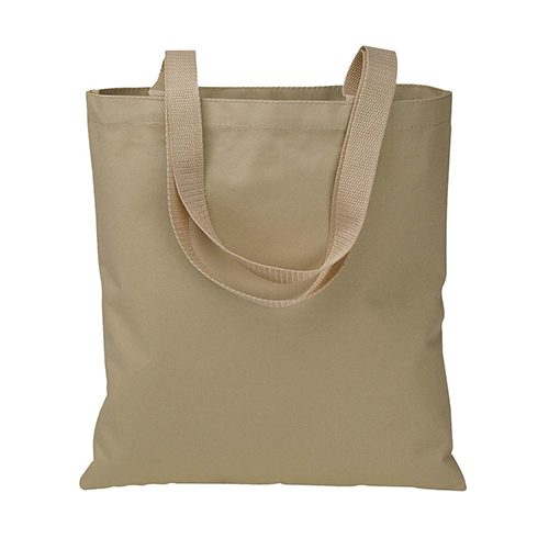 8801- UltraClub by Liberty Bags Madison Basic Tote