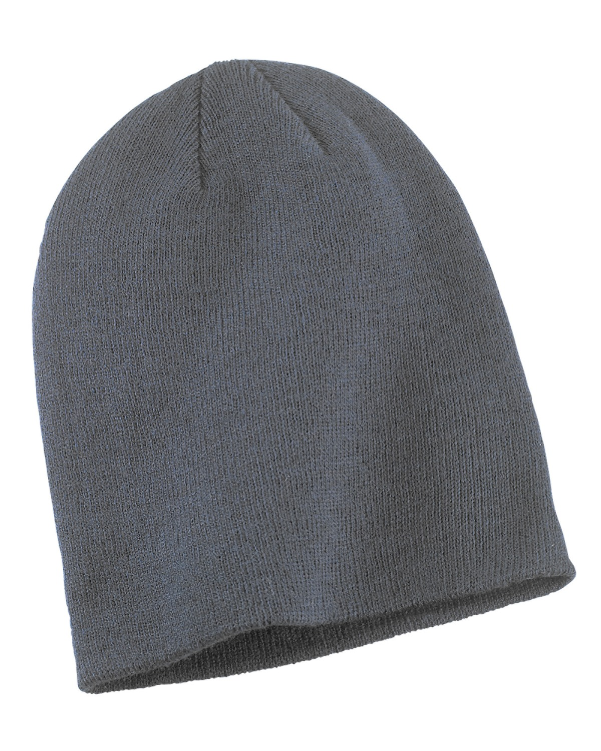 BA519- Big Accessories Slouch Beanie