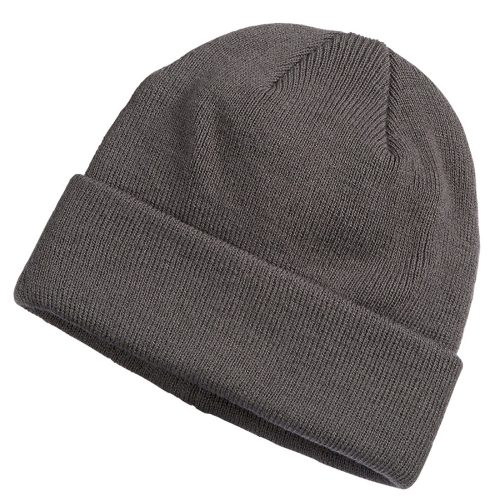 BA527- Big Accessories Watch Cap