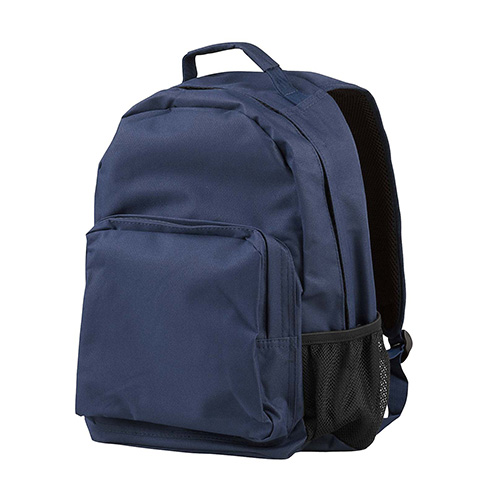 BE030- BAGedge Commuter Backpack