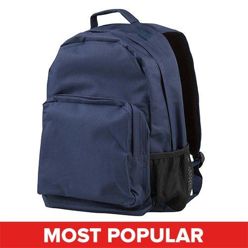BE030- BAGedge Commuter Backpack-popular
