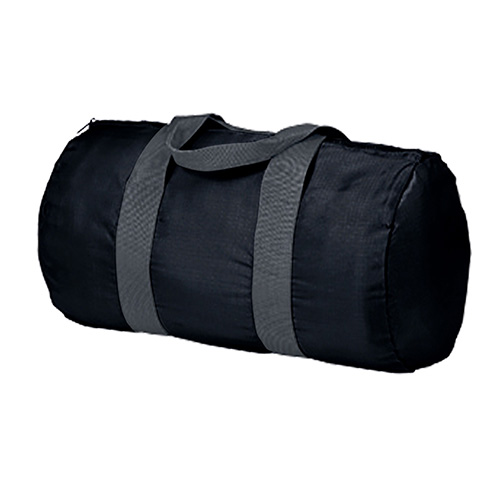 BE052- BAGedge Packable Duffel