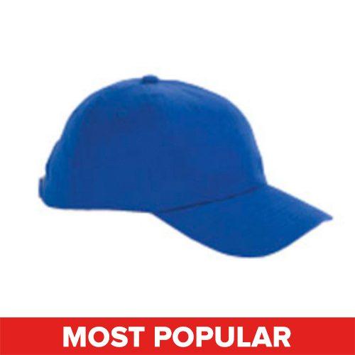 BX001-popular