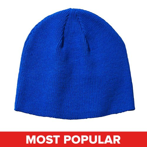BX026- Big Accessories Knit Beanie-popular