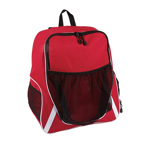 TT104- Team 365 Equipment Backpack