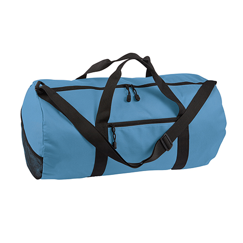TT108- Team 365 Primary Duffel