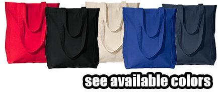bag-colors