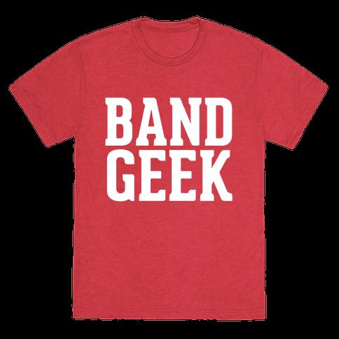 band-tee2