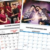 calendars-makeit