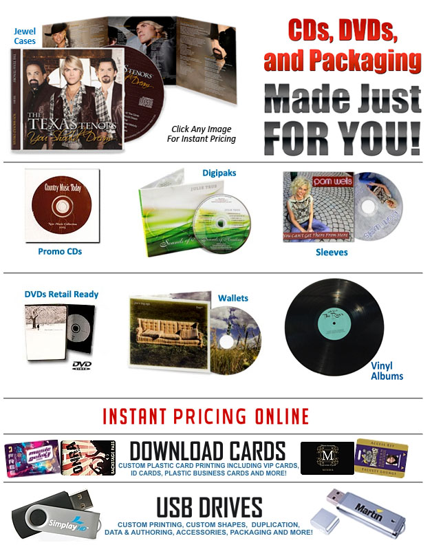 CD-Vinyl-DVD-made-just-for-you