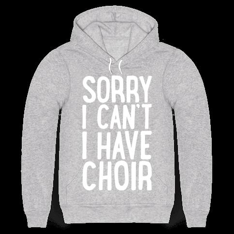 choir-hoodie