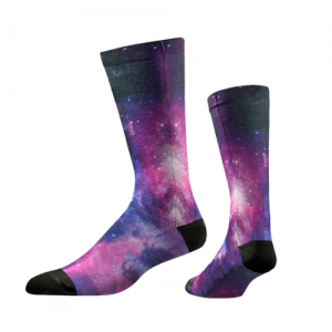 full-sublimation-socks