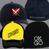 hats-new