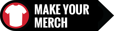 make-merch