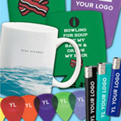 customize-promo-products