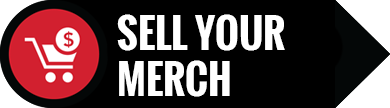 sell-merch