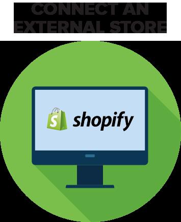shopify-circle