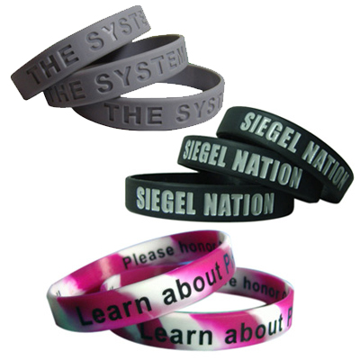 silicone-wristbands