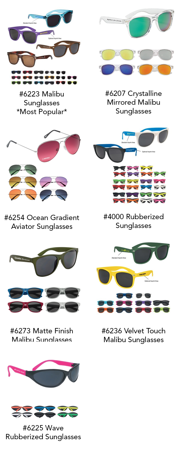 sunglasses-template