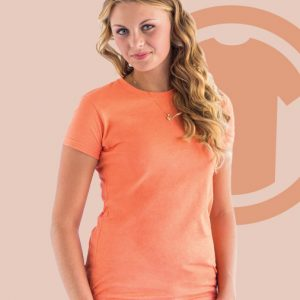"alt=""tultex-ladies-womens-tee-tshirt"""