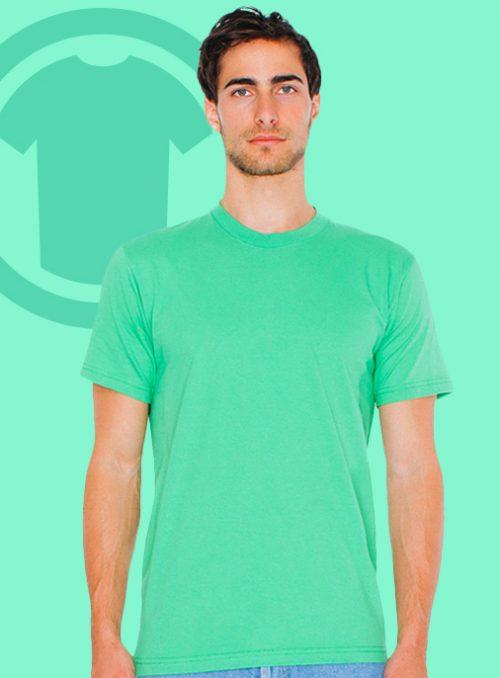 "alt=""american-apparel-mens-tee-tshirt"""