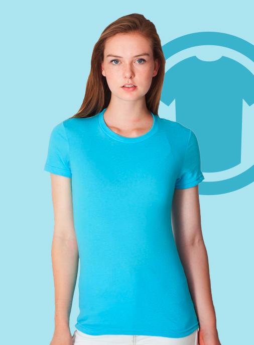 "alt=""american-apparel-womens-tee-tshirt"""