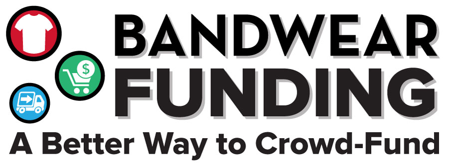Crowd-funding-banner