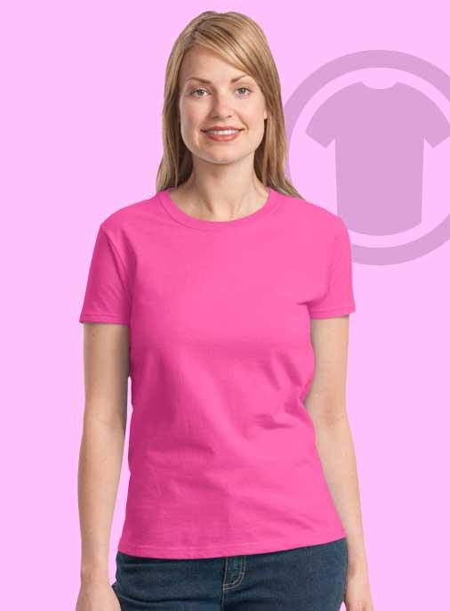 """alt=""""gildan-womens-tee-tshirt"""""""