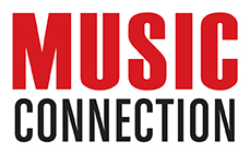 News from Music Connection