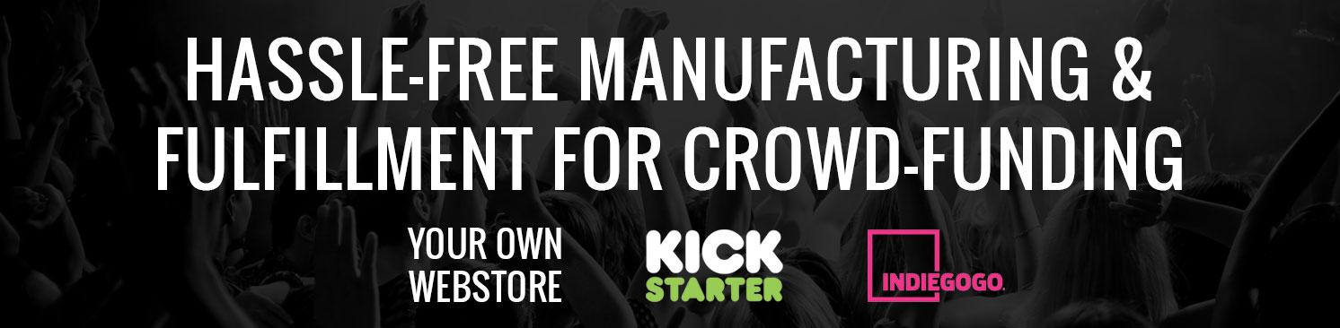 crowdfunding-header2
