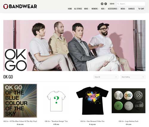 okgo-bandwear-2